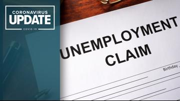 Having trouble filing for unemployment? Here are some tips if you're in Missouri or Illinois