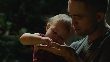 Claire Denis' courageous 'High Life' is an authentic take on outer space turmoil