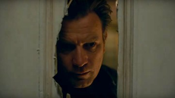 Review | 'Doctor Sleep' is a mildly entertaining if overlong follow-up to 'The Shining' that doesn't scare much