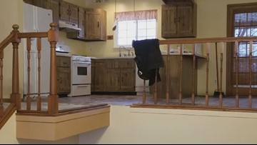Craigslist contractor leaves trail of unfinished work across Jefferson County