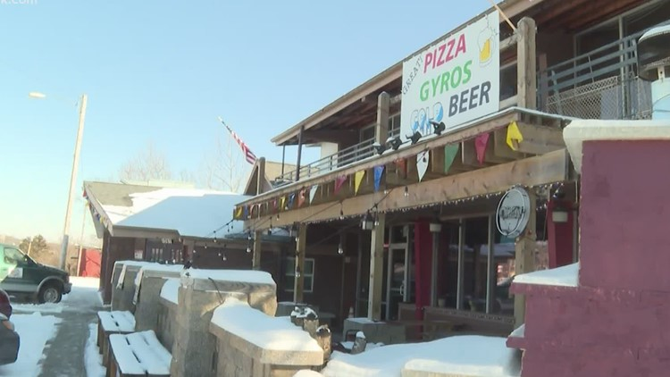 Lake of the Ozarks to have Mardi Gras Pub Crawl but with slight COVID-19 changes