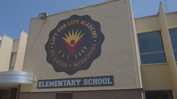 Lift for Life Academy to deliver food to more than 700 households while students are at home