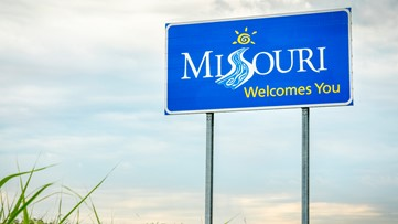 The 5 safest cities in Missouri are in St. Louis County, according to Alarms.org
