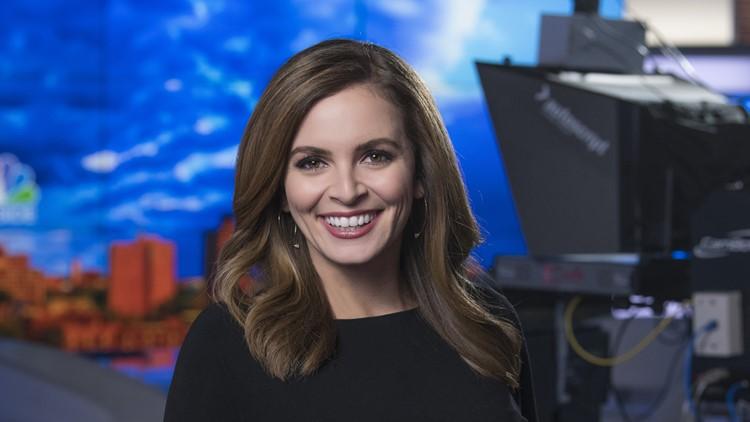 Allie Corey