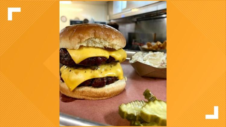 Metro East restaurant A Fine Swine BBQ returns in new form, thanks to hospitality incubator