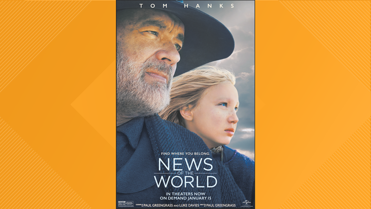 """""""News of the World"""" Comment-To-Win Sweepstakes"""