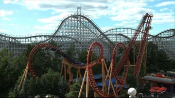 Six Flags hosting first ever autism awareness day