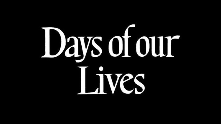 Local Days Of Our Lives To Air Tuesday Morning
