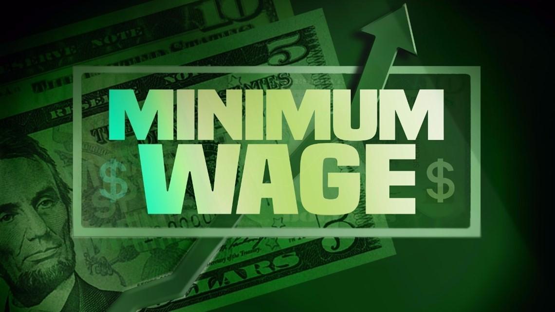missouri  states raising  minimum wage 1140 x 641 · jpeg