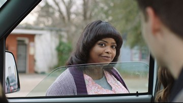 'Ma' Review: Octavia Spencer's sinister, change-of-pace performance lifts up the conventional thriller