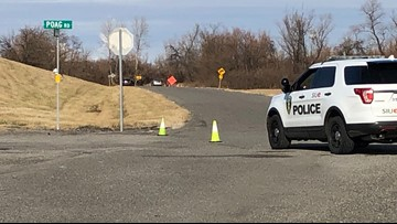 Major Case Squad activated after man found dead in Edwardsville