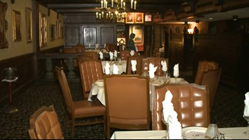Frank's Food Picks | This upscale eatery will spoil you