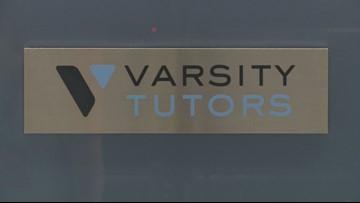 Missouri-based Varsity Tutors offering free ACT, SAT prep classes