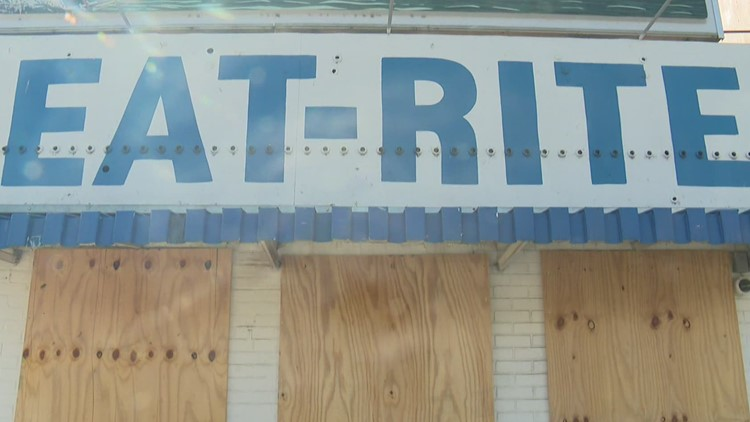 'It's iconic' | St. Louis chef to open new restaurant at former Eat Rite diner