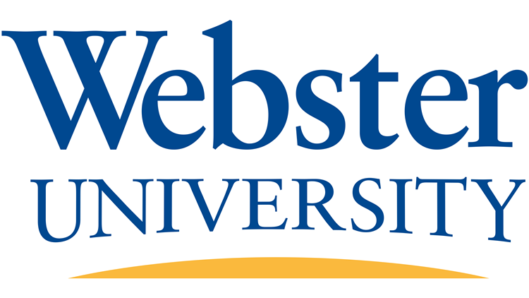 Webster University will require COVID-19 vaccine for all students, faculty, staff this fall