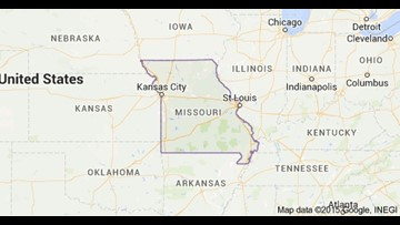 Here\'s how much home $300K will buy in Missouri, rest of US ...