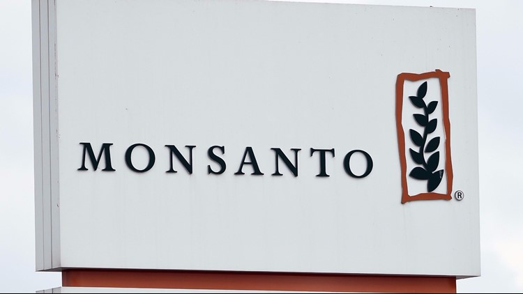 Bayer to strip Monsanto of its name with acquisition this June