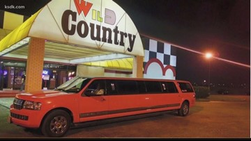 Wild Country closes its doors in Collinsville