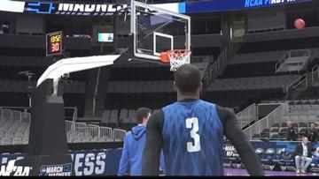 New season, new attitude for Billikens basketball