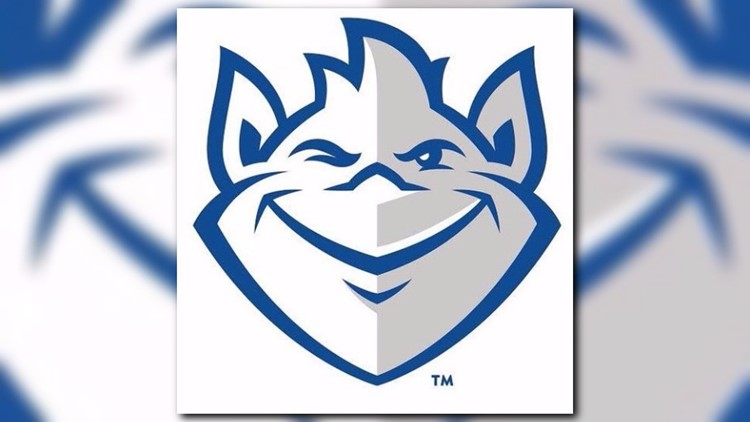 SLU men's basketball adds two more promising recruits for fall season
