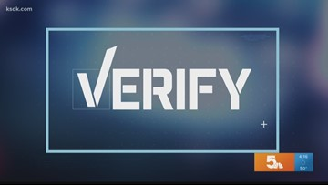Verify: Fact checking attack ads in Illinois Governor race