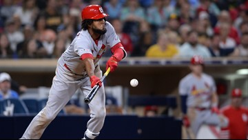 Opinion | A year later, the St. Louis Cardinals are still spinning their wheels