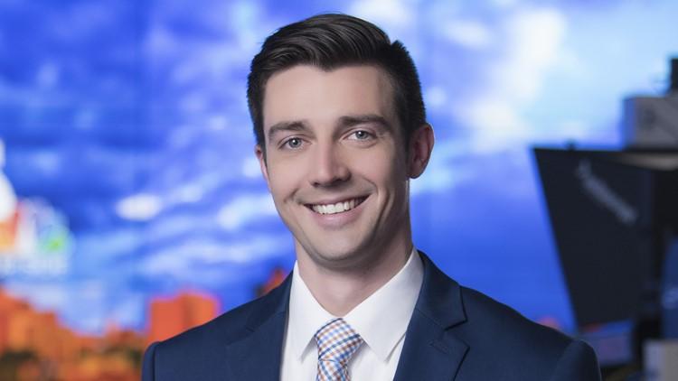 Brandon Merano