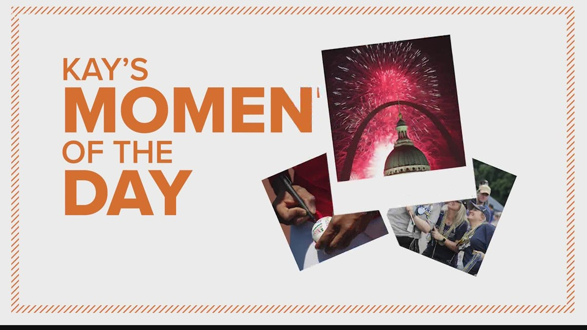 Kay's Moment of the Day  |  September 17, 2020