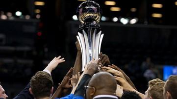 SLU basketball wins 5th straight, beats St. Bonaventure 72-49