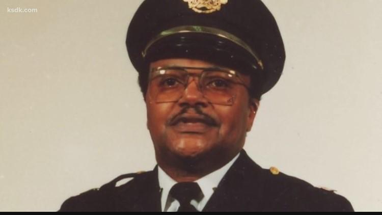 St. Louis judge denies motion for special prosecutor in Ret. Capt. David Dorn murder case