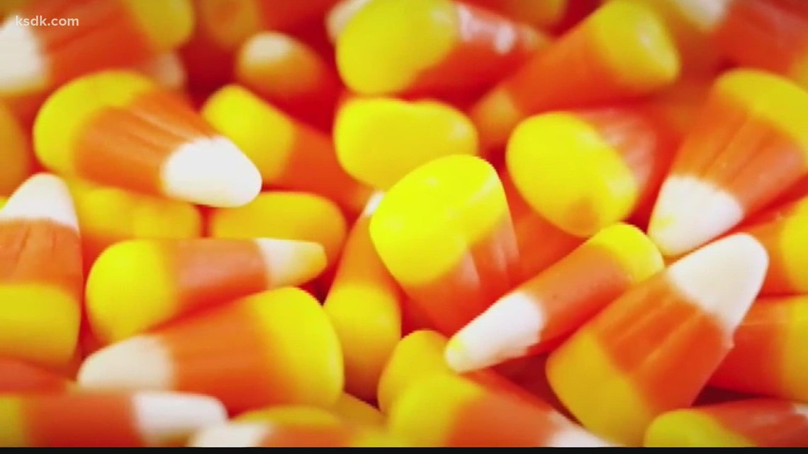 Creative, safe, and fun ideas to celebrate Halloween