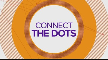Connect the Dots: Parents tracking kids