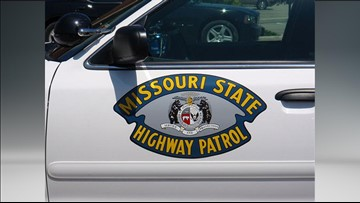 1-year-old killed in Lincoln County car crash