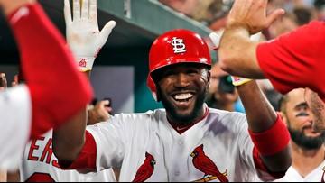 Fowler, Goldschmidt power Cardinals past Brewers