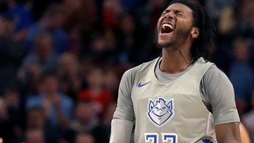 Watch: SLU releases 'One Shining Moment' tribute to 2019-2020 team