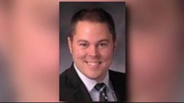 Missouri House Republicans pick Wiemann for leadership spot