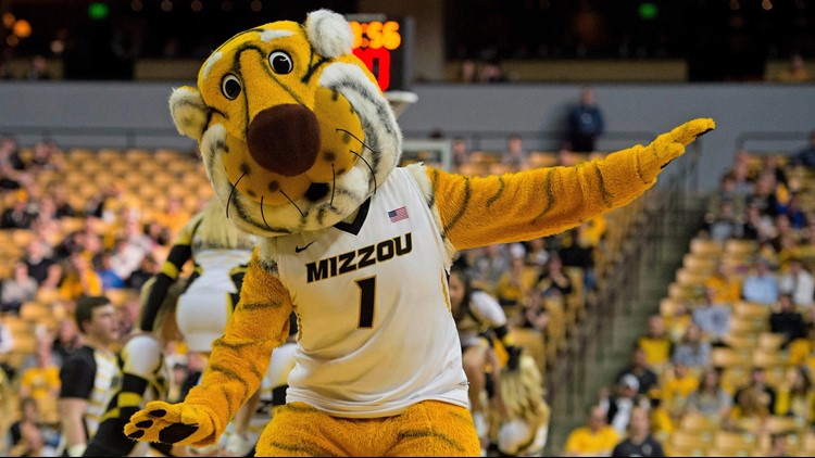 Mizzou beats Temple on the road 64-54
