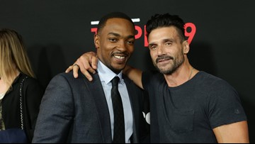 'Point Blank' 'definitively puts the Frank Grillo-Anthony Mackie duo on the map'