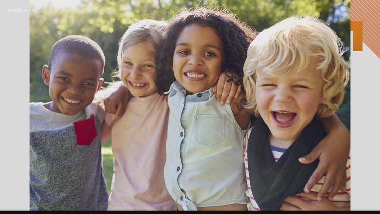 Project 5 Community Spotlight: Caritas Family Solutions
