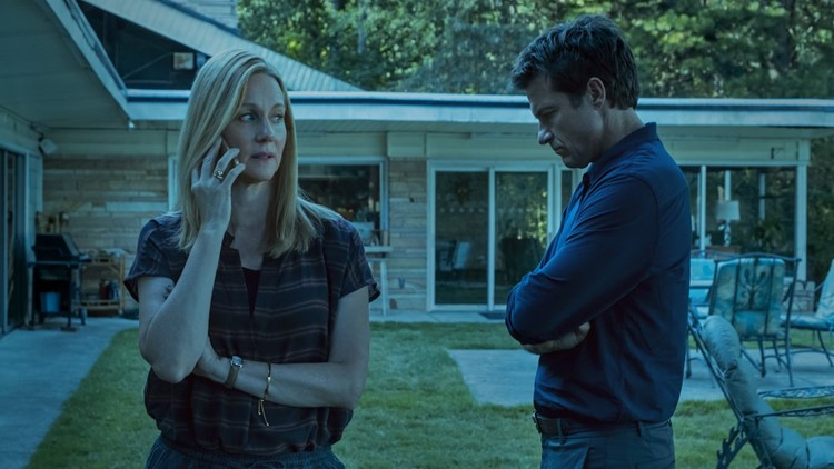 5 takeaways from Season 3 of Netflix's 'Ozark'