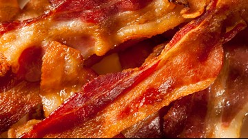 'Bacon and Brunch Festival' at Ballpark Village will have Instagram worthy dishes