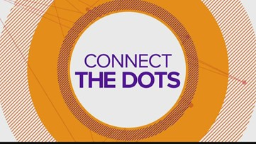 Connect the Dots: Cash Back Day