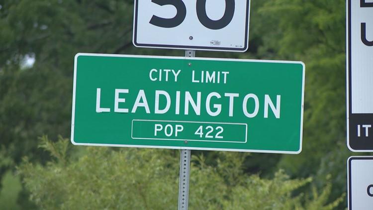 Half of Leadington's municipal employees have resigned, Alderman calls for forensic audit of finances