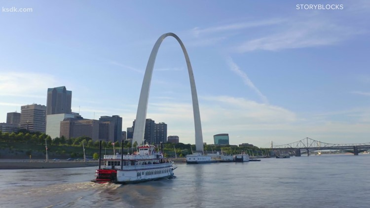 St. Louis city earnings tax to be decided on the ballot, possibly in court