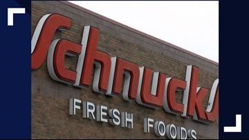 Schnucks to close a store in Illinois