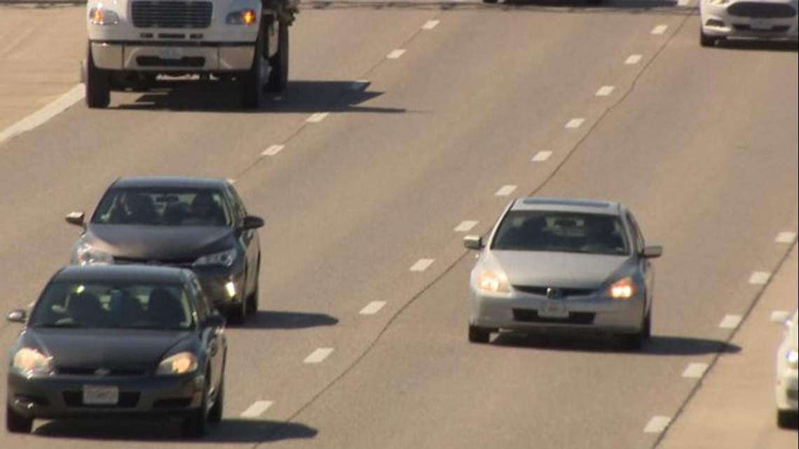 St. Louis drivers named 2nd best in the country