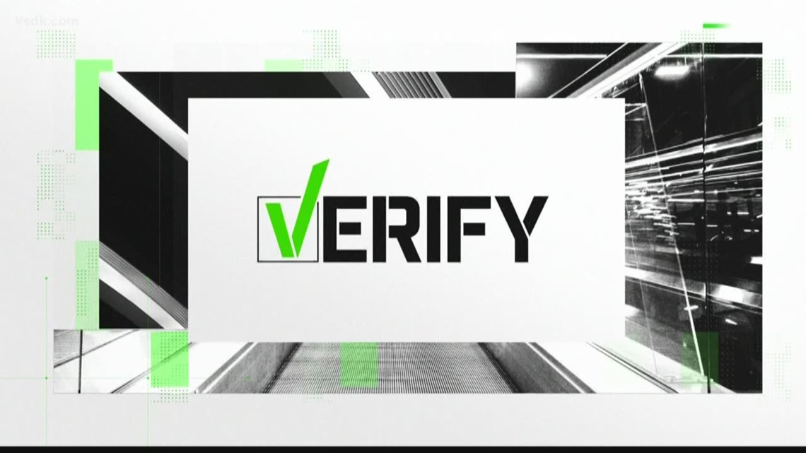 Verify: Do people really win those huge prizes from Publishers