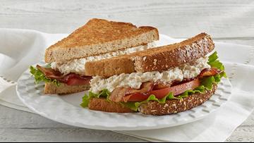 Free chicken! Chicken Salad Chick celebrates first Missouri location with giveaways