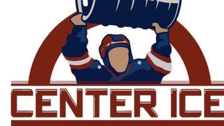 Hockey-themed craft brewery to start serving at Enterprise Center