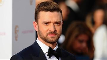 Justin Timberlake postpones his Dec. 13 St. Louis show, rest of '18 tour
